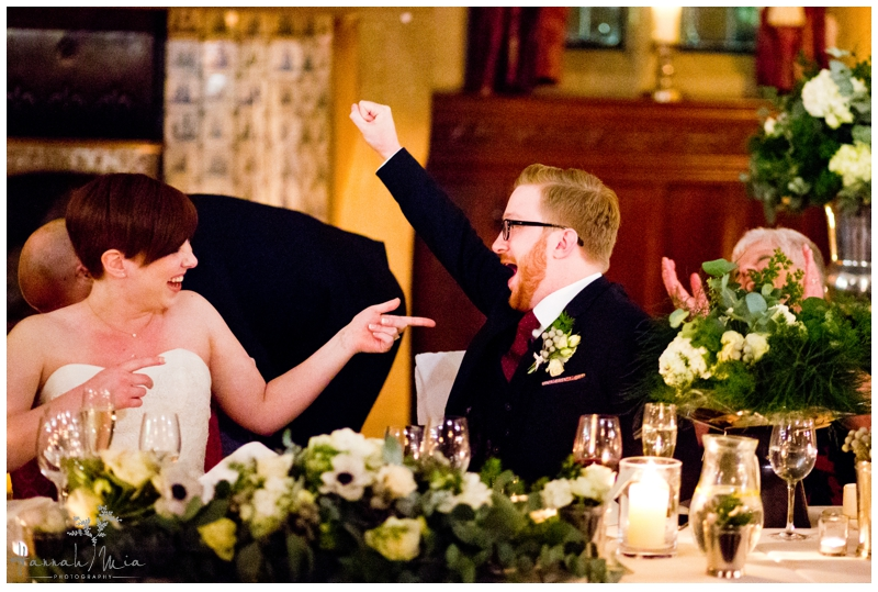 Fanhams Hall Hotel Ware Hertfordshire Wedding Photography (11)
