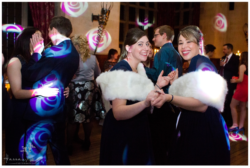 Fanhams Hall Hotel Ware Hertfordshire Wedding Photography (1)