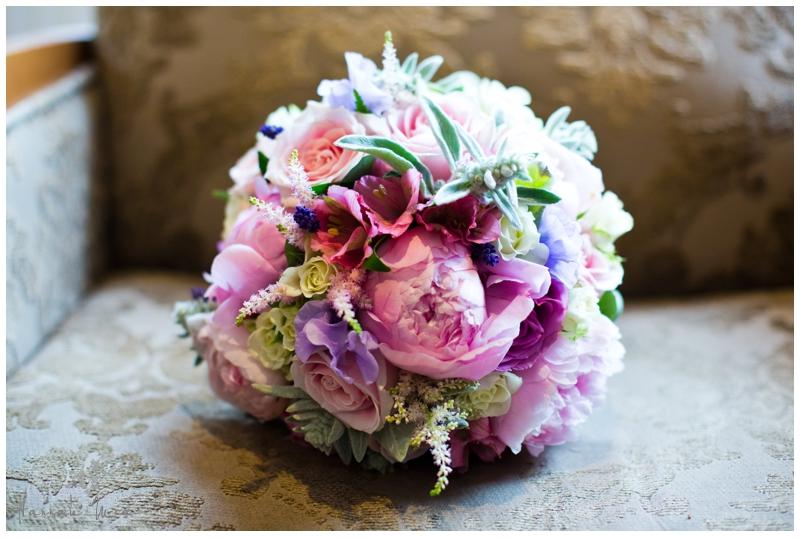 Ponsbourne Park Hertfordshire Wedding Photography (54)