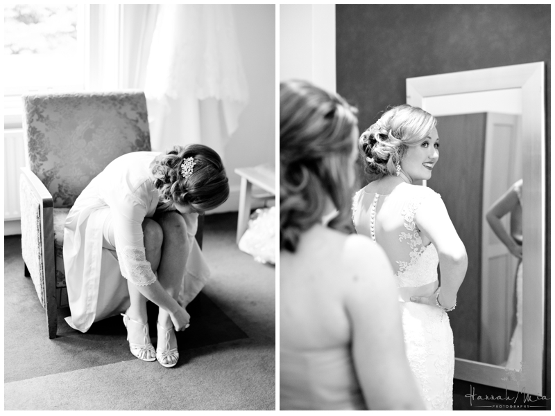 Ponsbourne Park Hertfordshire Wedding Photography (52)