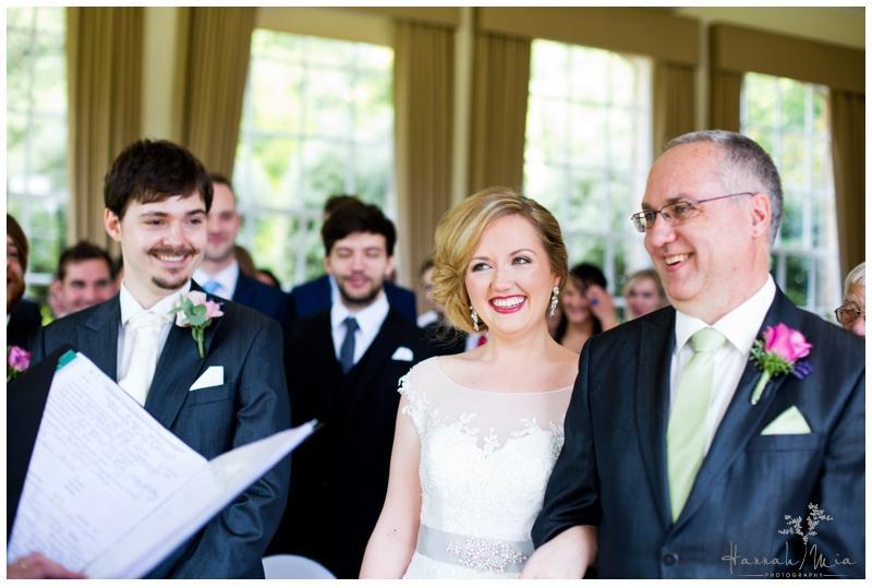Ponsbourne Park Hertfordshire Wedding Photography (48)