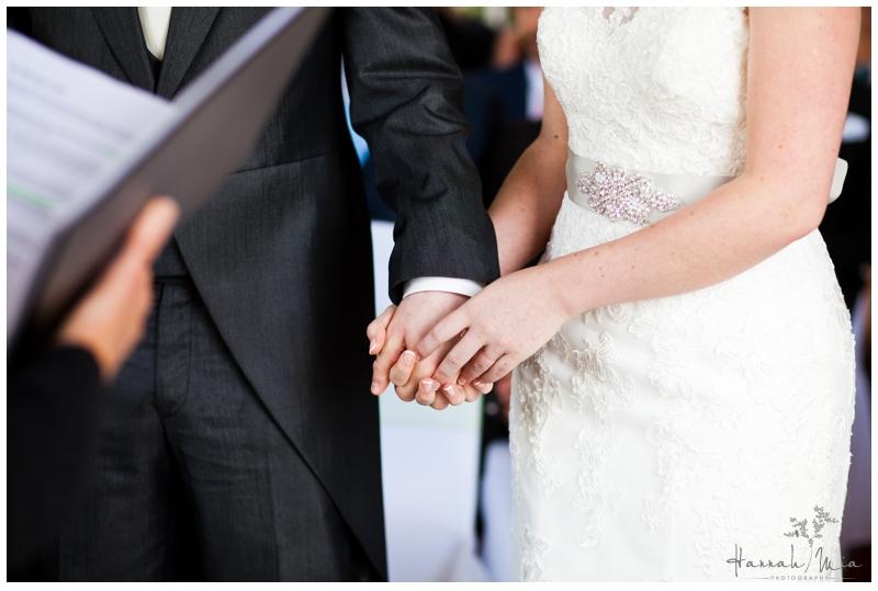 Ponsbourne Park Hertfordshire Wedding Photography (46)