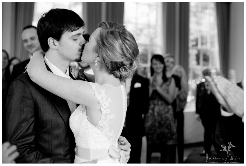 Ponsbourne Park Hertfordshire Wedding Photography (43)