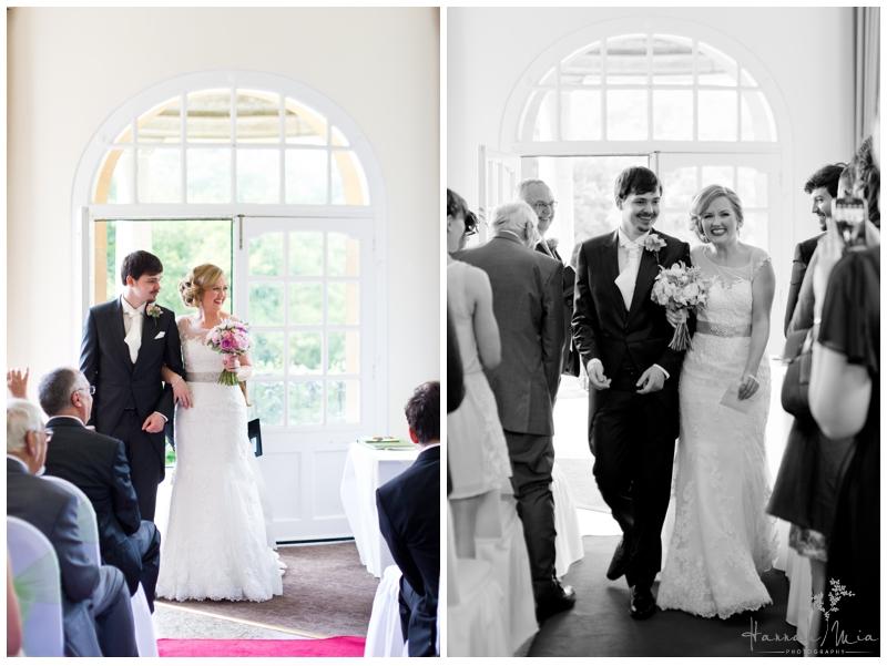 Ponsbourne Park Hertfordshire Wedding Photography (42)