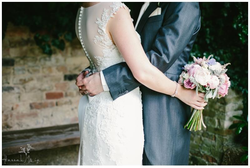 Ponsbourne Park Hertfordshire Wedding Photography (41)