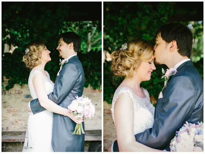 Ponsbourne Park Hertfordshire Wedding Photography (40)