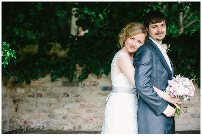 Ponsbourne Park Hertfordshire Wedding Photography (39)