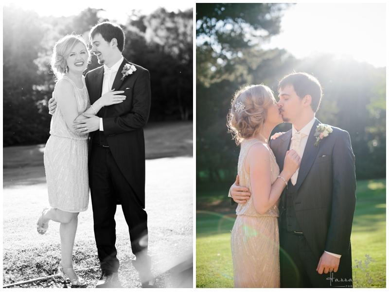 Ponsbourne Park Hertfordshire Wedding Photography (38)