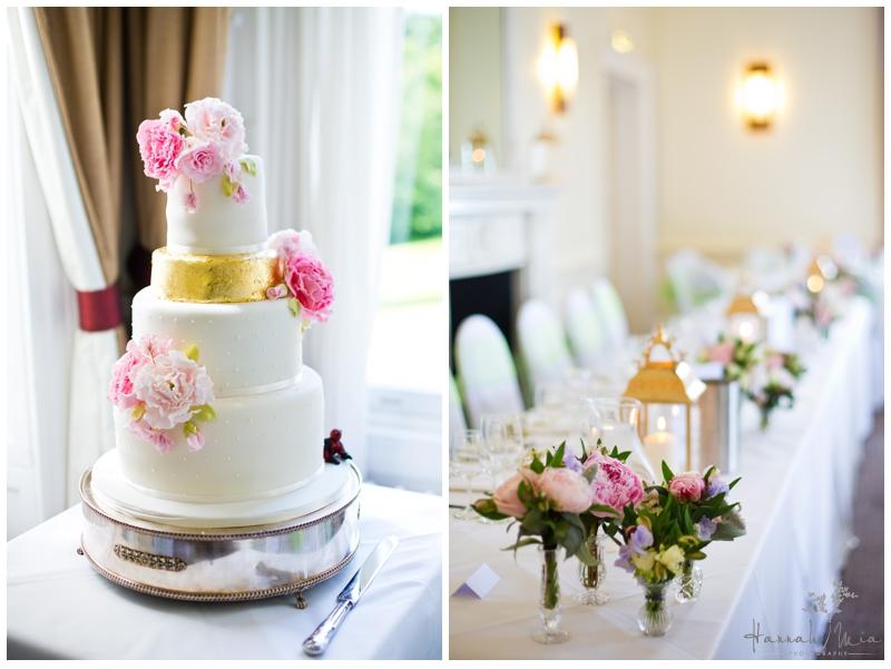 Ponsbourne Park Hertfordshire Wedding Photography (35)