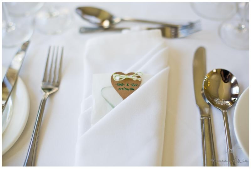 Ponsbourne Park Hertfordshire Wedding Photography (34)