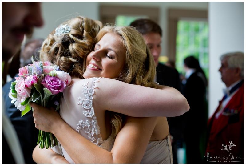 Ponsbourne Park Hertfordshire Wedding Photography (32)
