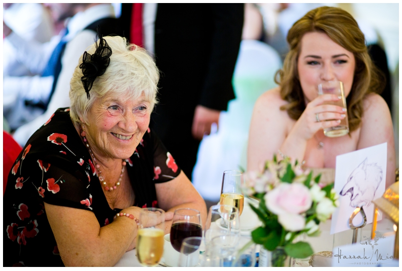 Ponsbourne Park Hertfordshire Wedding Photography (30)