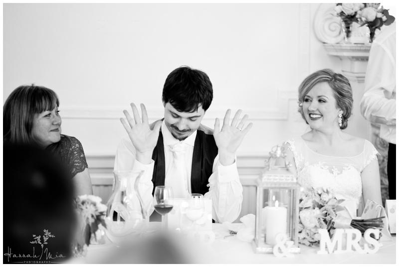 Ponsbourne Park Hertfordshire Wedding Photography (29)