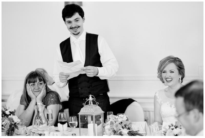 Ponsbourne Park Hertfordshire Wedding Photography (28)