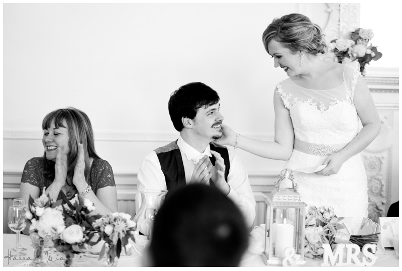 Ponsbourne Park Hertfordshire Wedding Photography (27)