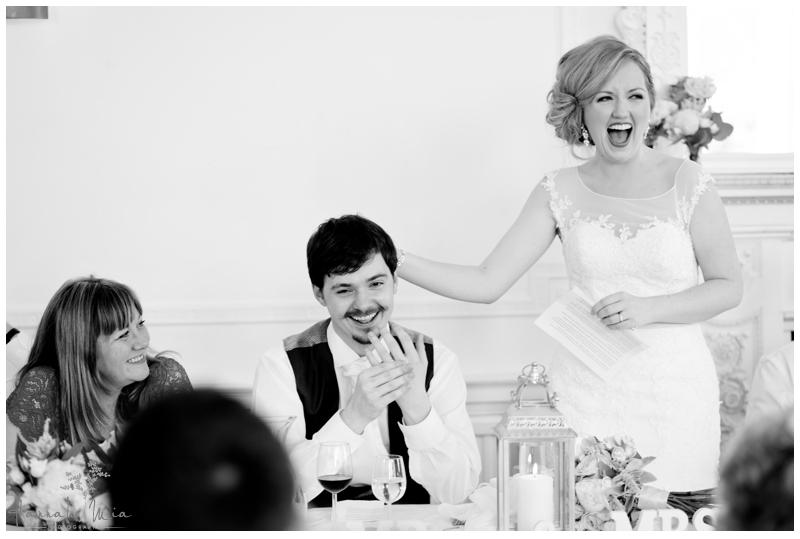 Ponsbourne Park Hertfordshire Wedding Photography (24)