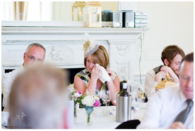 Ponsbourne Park Hertfordshire Wedding Photography (22)