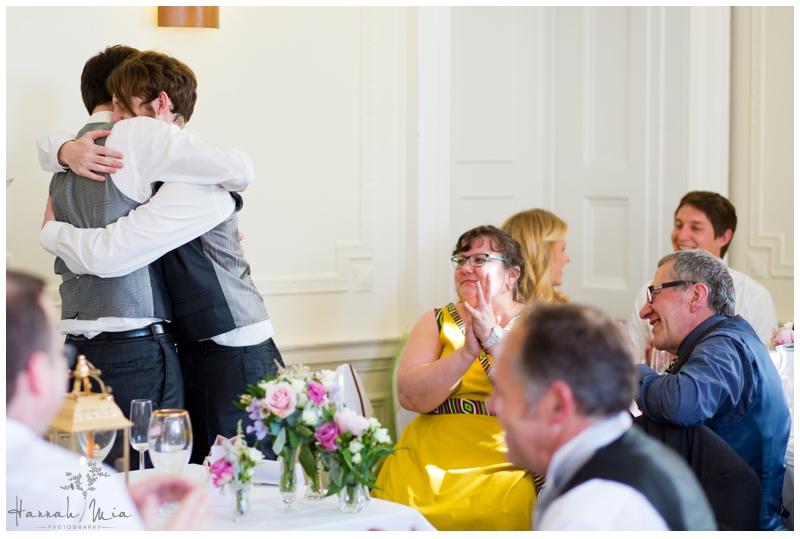 Ponsbourne Park Hertfordshire Wedding Photography (20)