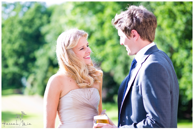 Ponsbourne Park Hertfordshire Wedding Photography (14)