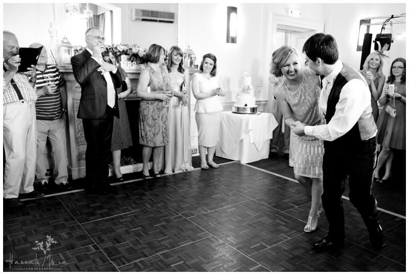 Ponsbourne Park Hertfordshire Wedding Photography (8)