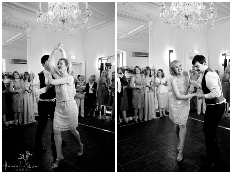 Ponsbourne Park Hertfordshire Wedding Photography (7)