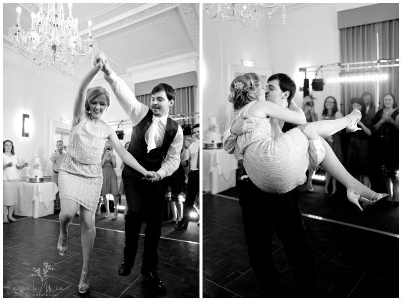 Ponsbourne Park Hertfordshire Wedding Photography (5)