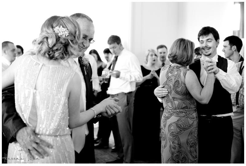Ponsbourne Park Hertfordshire Wedding Photography (3)