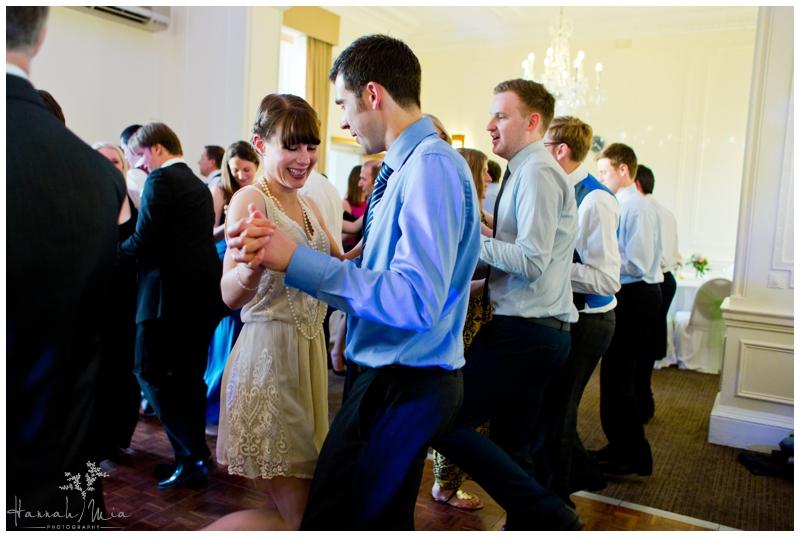 Ponsbourne Park Hertfordshire Wedding Photography (1)