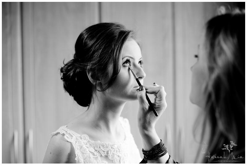 Risley Hall Hotel Derbyshire Nottingham Wedding Photography (38)