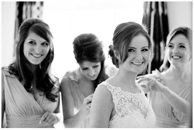Risley Hall Hotel Derbyshire Nottingham Wedding Photography (37)