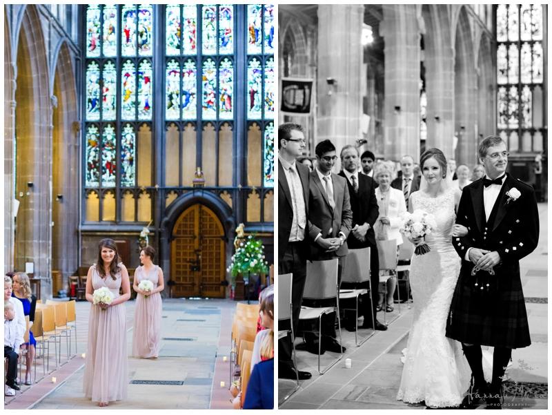 Risley Hall Hotel Derbyshire Nottingham Wedding Photography (32)