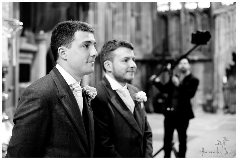 Risley Hall Hotel Derbyshire Nottingham Wedding Photography (31)
