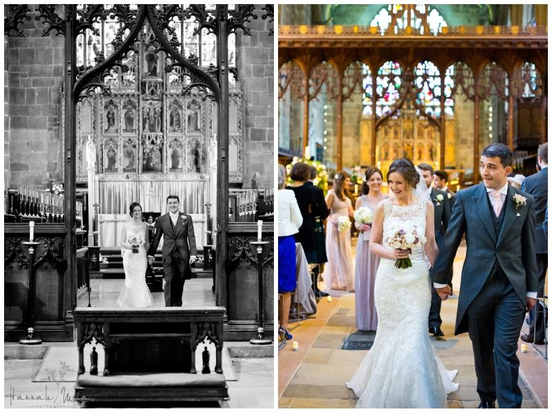 Risley Hall Hotel Derbyshire Nottingham Wedding Photography (27)