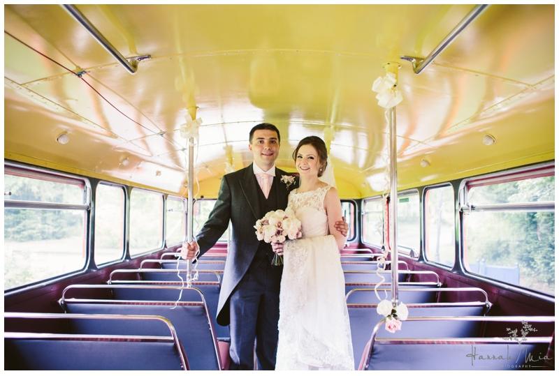 Risley Hall Hotel Derbyshire Nottingham Wedding Photography (24)