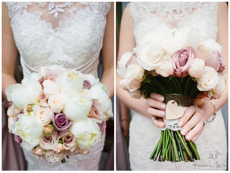 Risley Hall Hotel Derbyshire Nottingham Wedding Photography (22)