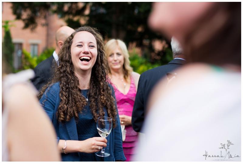 Risley Hall Hotel Derbyshire Nottingham Wedding Photography (16)