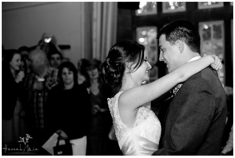 Risley Hall Hotel Derbyshire Nottingham Wedding Photography (4)