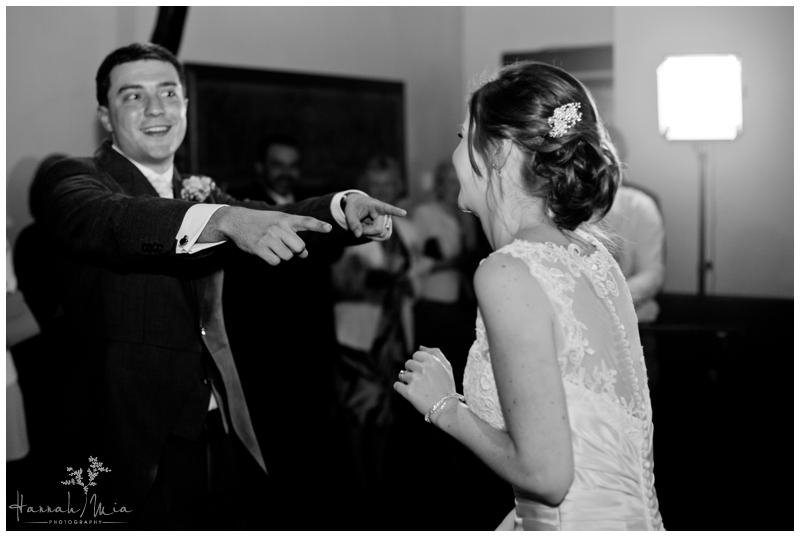 Risley Hall Hotel Derbyshire Nottingham Wedding Photography (3)