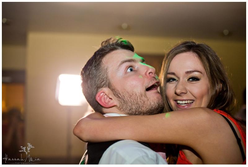 Risley Hall Hotel Derbyshire Nottingham Wedding Photography (1)