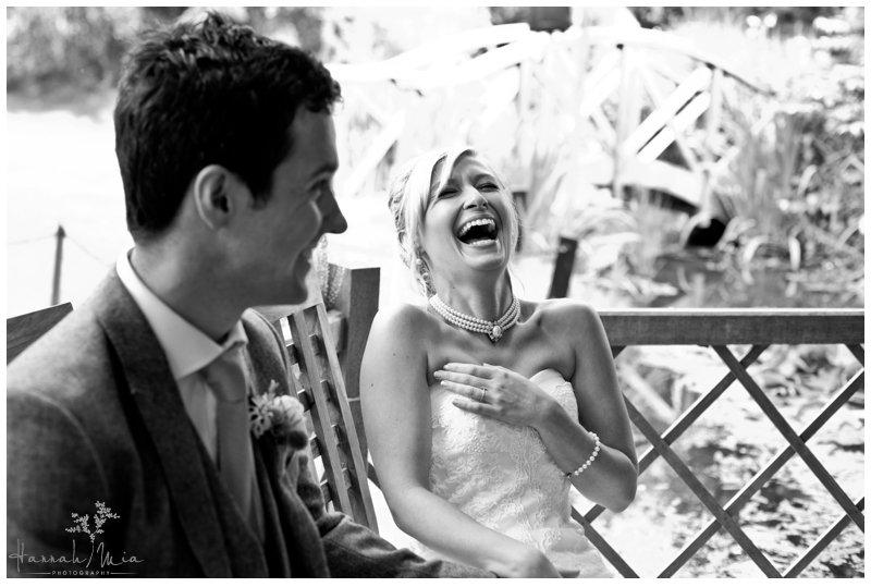 South Farm, Shingay-cum-Wendy Cambridgeshire Wedding Photography – Vicky & James