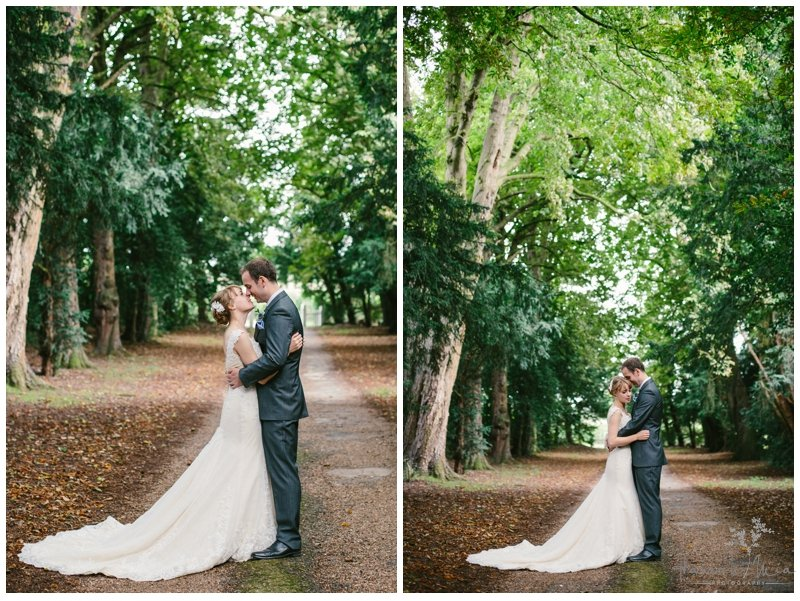 The Legacy Mill Hotel & Smeetham Hall Barn, Sudbury, Suffolk Wedding Photography – Christina & Matthew