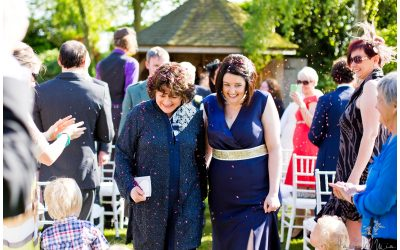 South Farm, Shingay-cum-Wendy Cambridgeshire Wedding Photography – Hannah & Dina