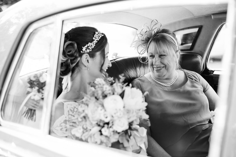 Falconhurst Kent Wedding PhotographyFalconhurst Kent Wedding Photography