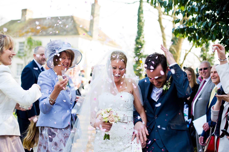 Preston Court Kent Wedding Photography