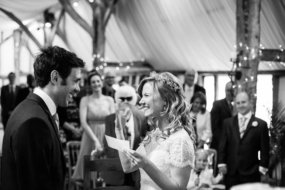 St Albans Hertfordshire Wedding Photography