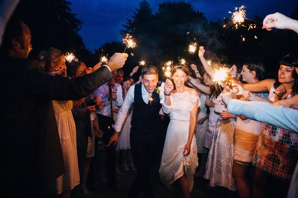 May & Luke – Tunbridge Wells Registry Office & Falconhurst, Kent Wedding Photography