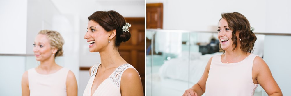Town Hall Hotel East London Wedding Photography (9)