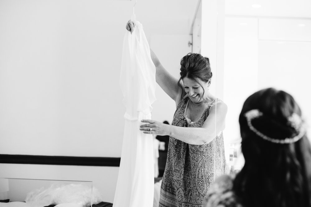 Town Hall Hotel East London Wedding Photography (8)
