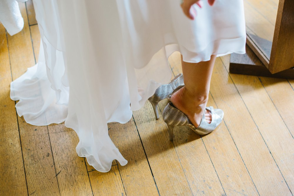 Town Hall Hotel East London Wedding Photography (5)
