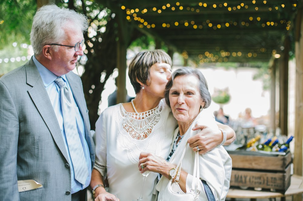 The Albion Islington London Wedding Photography (56)
